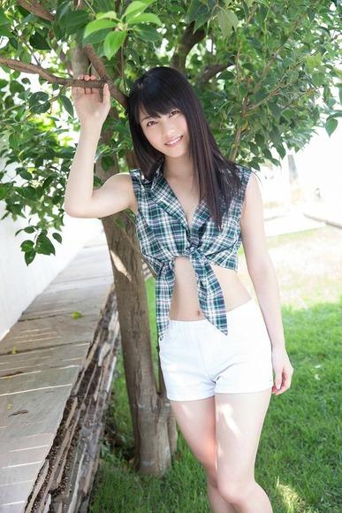 bikyaku_idol038