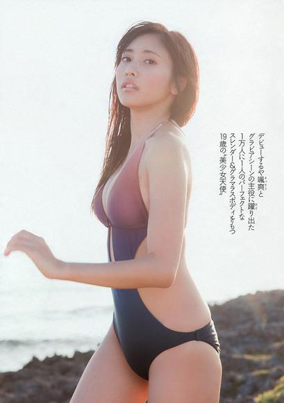 sano_hinako027