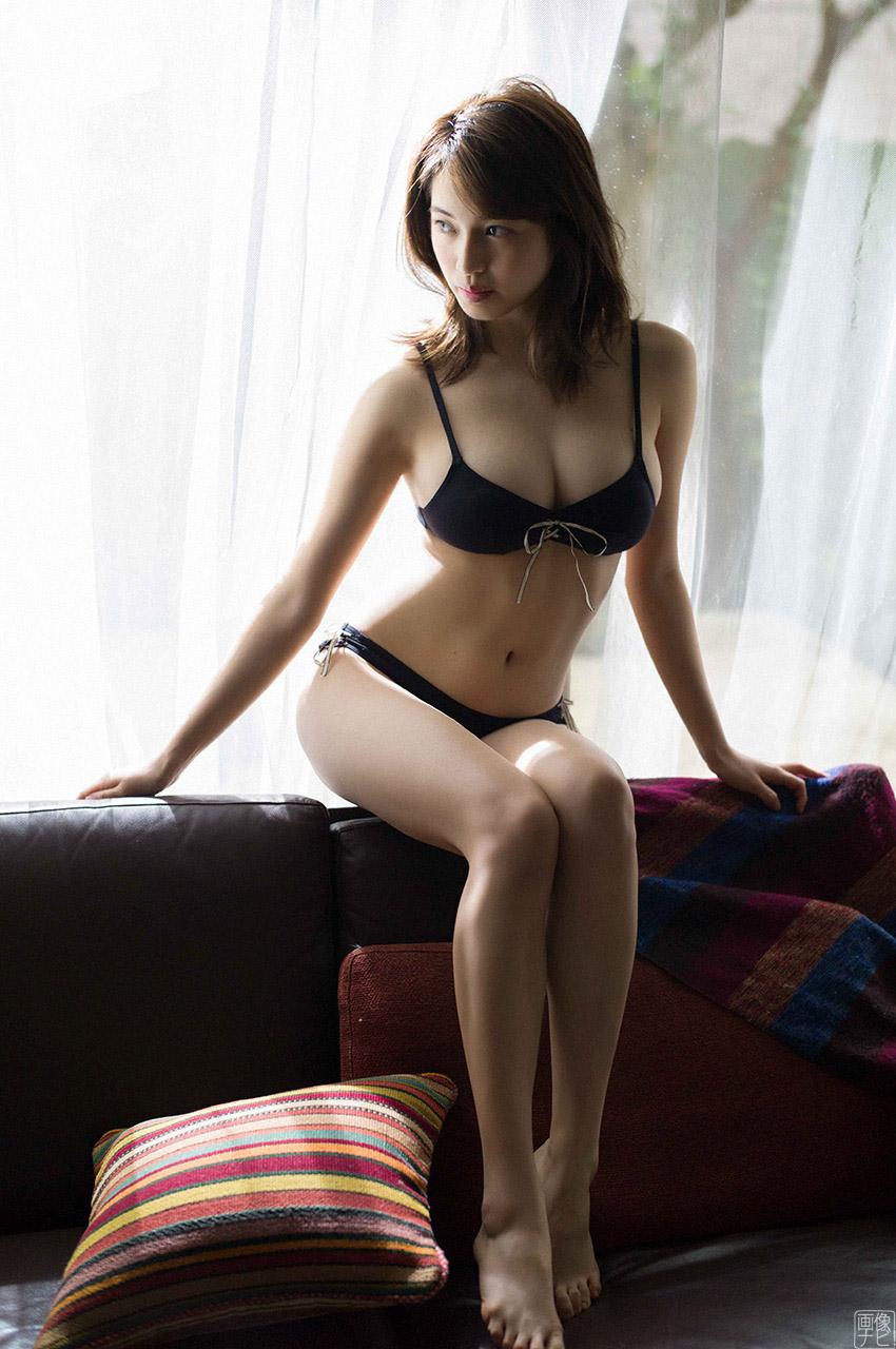 MIYU(20) 逸材過ぎるスーパールーキー