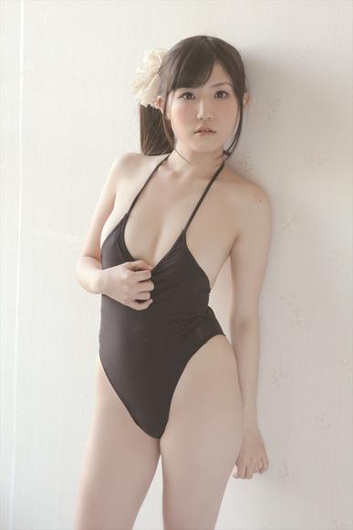 久宥茜002