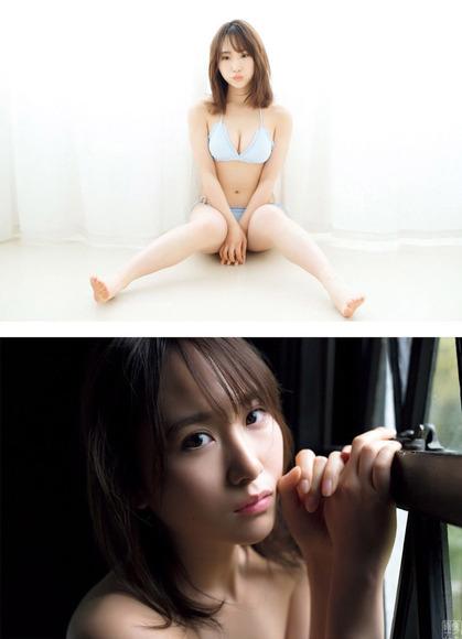 180303takahashi_juri_003