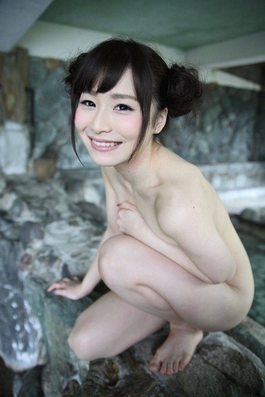 逢坂愛033