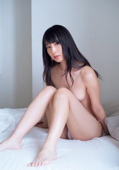 180820川崎あや画像018