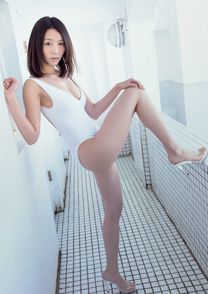 bikyaku_idol033