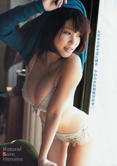 kishi_asuka_gazou055