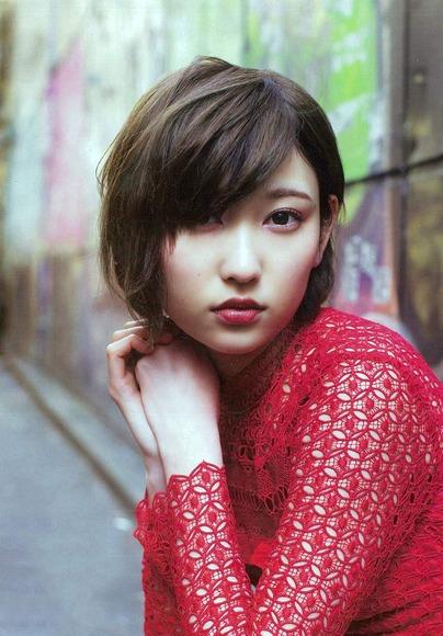 170605志田愛佳の画像037