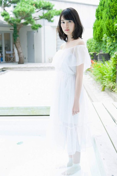 maiyan_ikuchan_20160925018