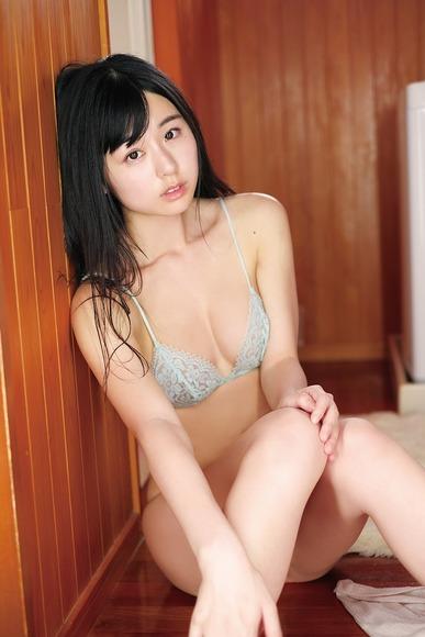 200929くりえみの画像011