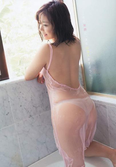 安枝瞳画像047