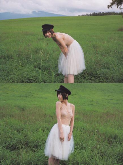 篠田麻里子024