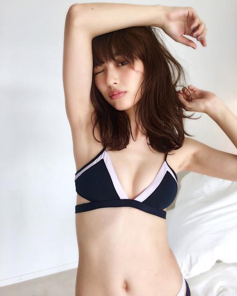 171010内田理央008