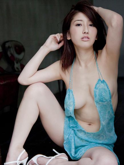 亜里沙006
