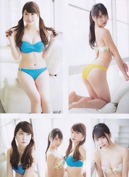 白間美瑠の画像077