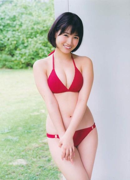 2016年4月17日追加 朝長美桜の画像012