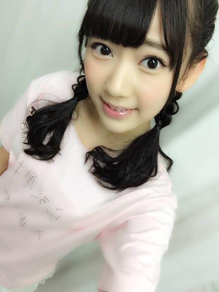 140510宮脇咲良051