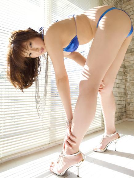 140320池田夏希052