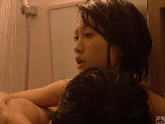 前田敦子のセクシー画像まとめ
