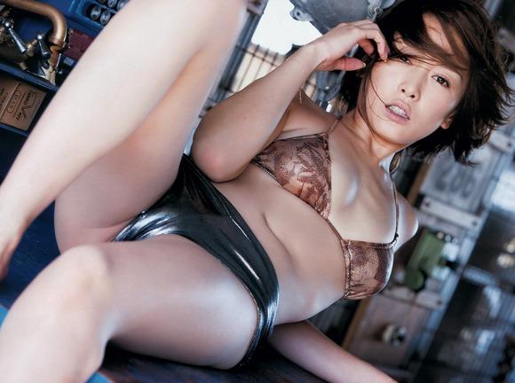 杏さゆり005