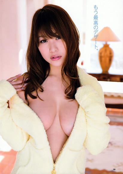 nishida_mai_sexy026