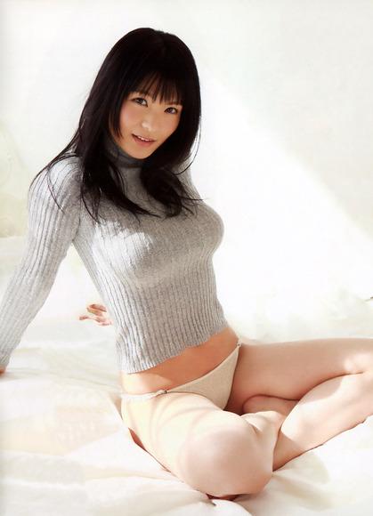 hoshina_mizuki_Hcup023