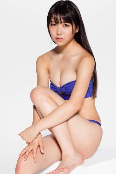 白間美瑠の画像065