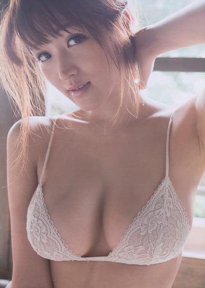 葉加瀬マイ038