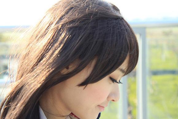 台湾の美人JD016