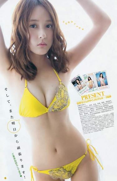 生田佳那004