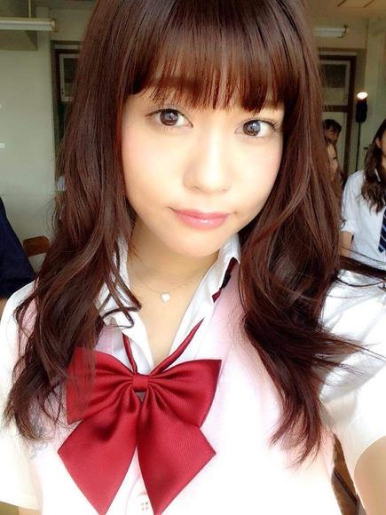 2016年5月2日追加 大澤玲美の画像002