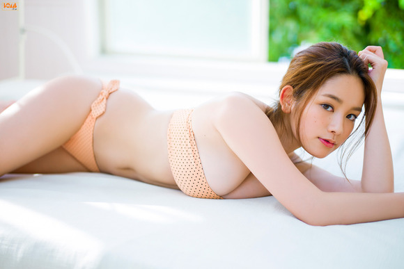 kakei_miwako_ero021