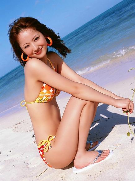 sasaki_nozomi-2009-057