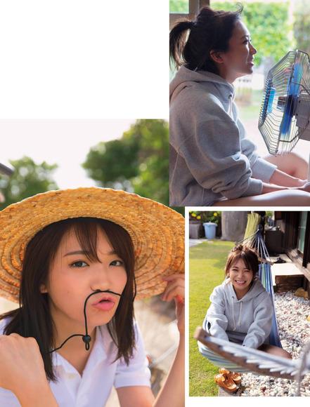 200905秋元真夏002