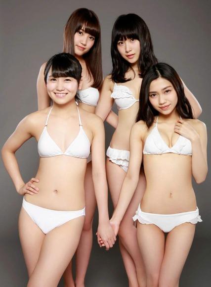 田野優花の画像009