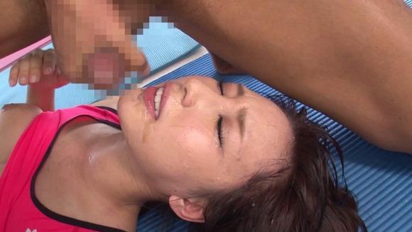 あやみ旬果のセックス画像048