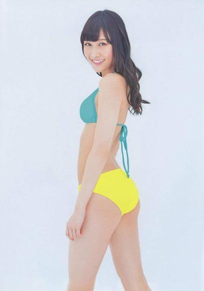 矢倉楓子の画像018