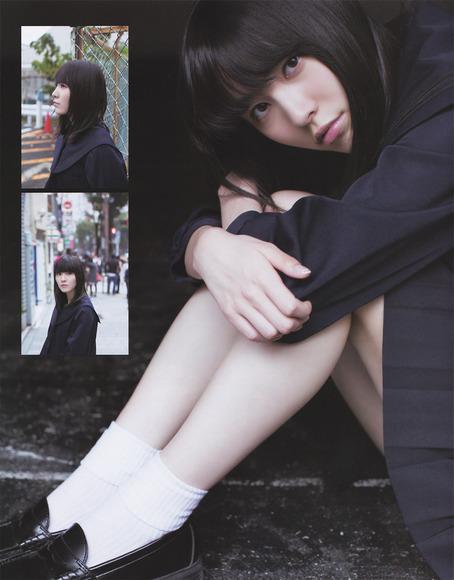 131206松井珠理奈026