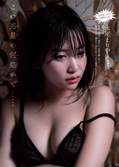 180723永尾まりや001