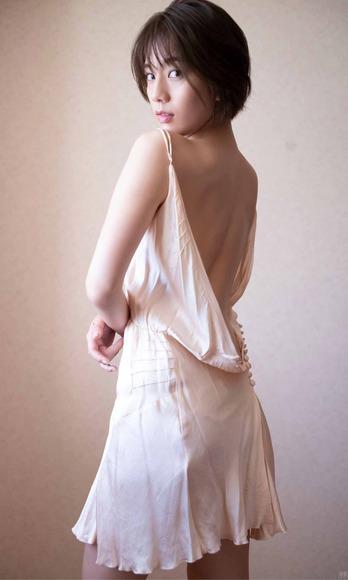 201026佐藤美希009