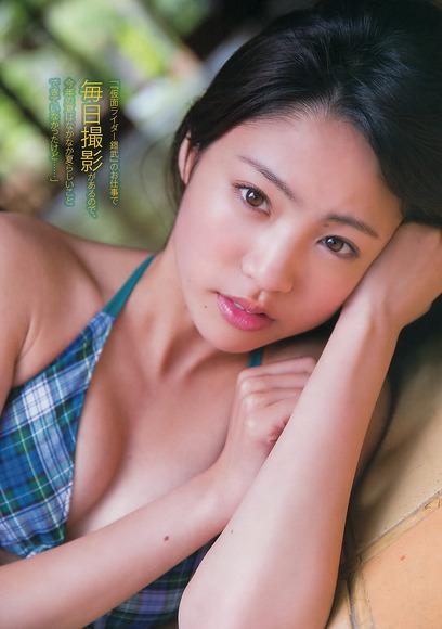 志田友美003