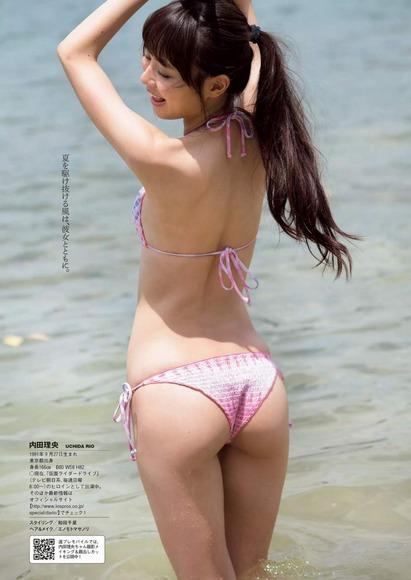 内田理央の画像051
