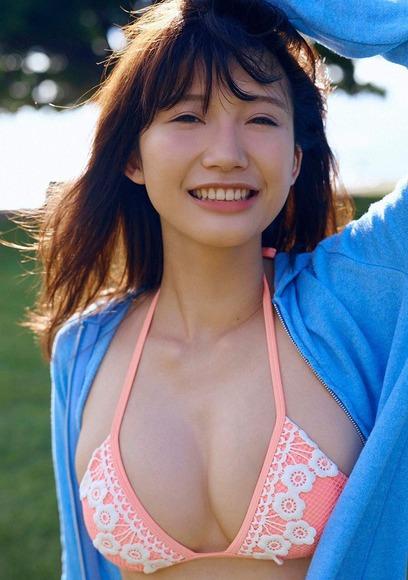 """t=""""170722小倉優香の画像016"""""""