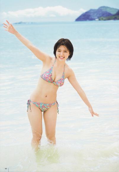 140324真野恵里菜057