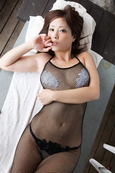 野田彩加004