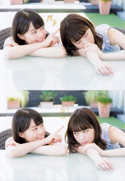 生田絵梨花の画像009