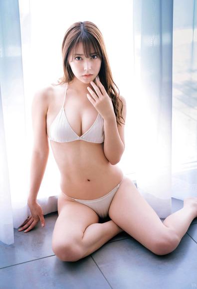 201001白間美瑠の画像006
