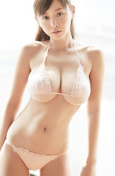 woman_body_line045