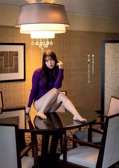 201215白間美瑠の画像004
