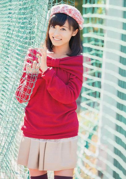 小島瑠璃子のおかず用画像022