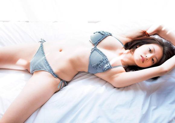 180907今田美桜の画像004