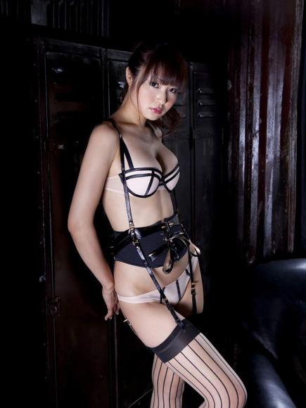 150521仁藤みさき画像002